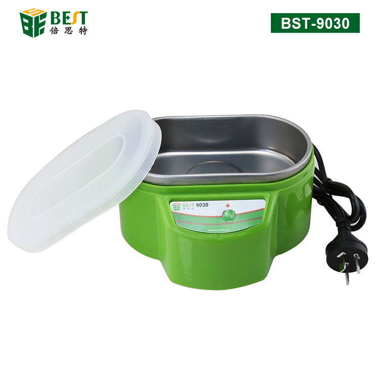 BST-9030 Stainless steel ultrasonic cleaner